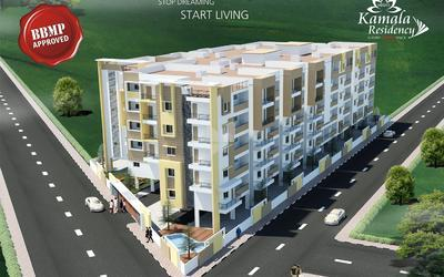 mega-kamala-residency-in-peenya-elevation-photo-yiy