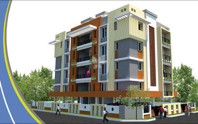 mrr-adi-towers-in-kalapatti-elevation-photo-nc4