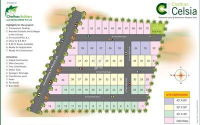 chethan-celsia-in-kodigehalli-master-plan-1bx4
