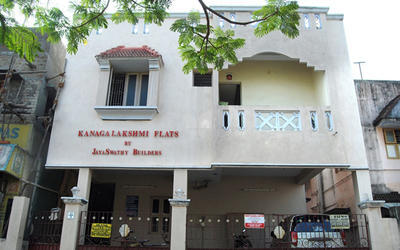 jcs-kanaga-lakshmi-flats-in-villivakkam-elevation-photo-1dv3