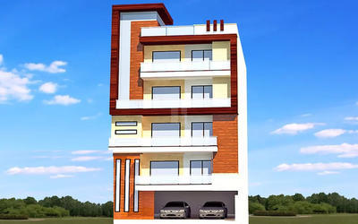 ahuja-floors-in-khanpur-elevation-photo-1i4t