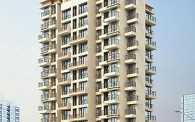 marvel-shanti-exotica-in-ghansoli-sector-21-elevation-photo-1jig