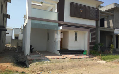 vivant-eleganz-in-saravanampatti-construction-photos-1nrz