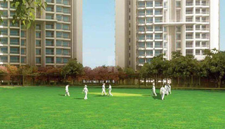 Runwal Greens In Mulund West Mumbai Roofandfloor