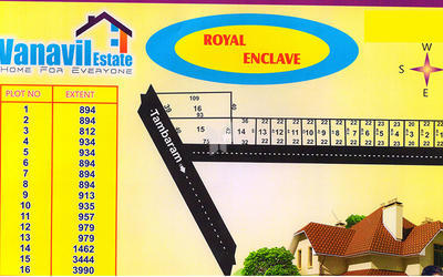 vanavil-royal-enclave-in-tambaram-master-plan-kte