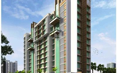 ornate-rite-celesta-in-kandivali-west-elevation-photo-h3k