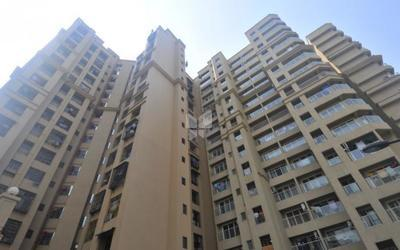 srishti-group-panch-srishti-in-mhada-colony-elevation-photo-zx9
