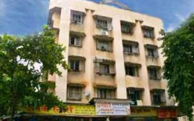 sai-kiran-chs-ltd-in-borivali-west-elevation-photo-caz