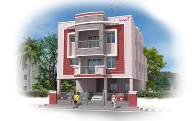 aishani-in-madhavaram-63p