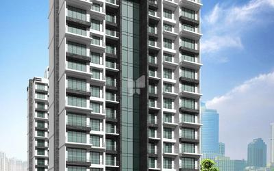 akshar-grey-stone-in-sector-18-ulwe-elevation-photo-yy8