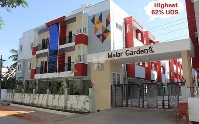 malar-garden-in-manapakkam-elevation-photo-vu8