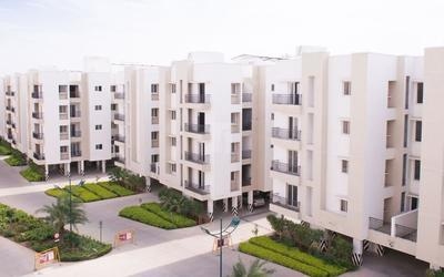 jains-alpine-meadows-in-pallavaram-elevation-photo-1pyf