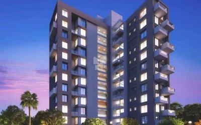 legacy-arena-29-phase-ii-in-rahatani-elevation-photo-13qq