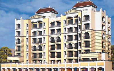 safal-ganga-in-chembur-colony-elevation-photo-omg