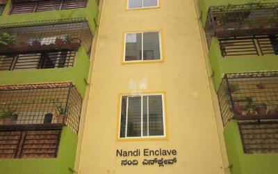 nandi-enclave-in-banashankari-elevation-photo-stv