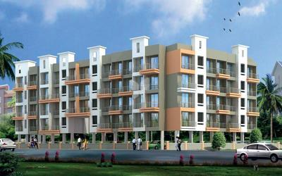 jbd-balaji-complex-in-khopoli-elevation-photo-the