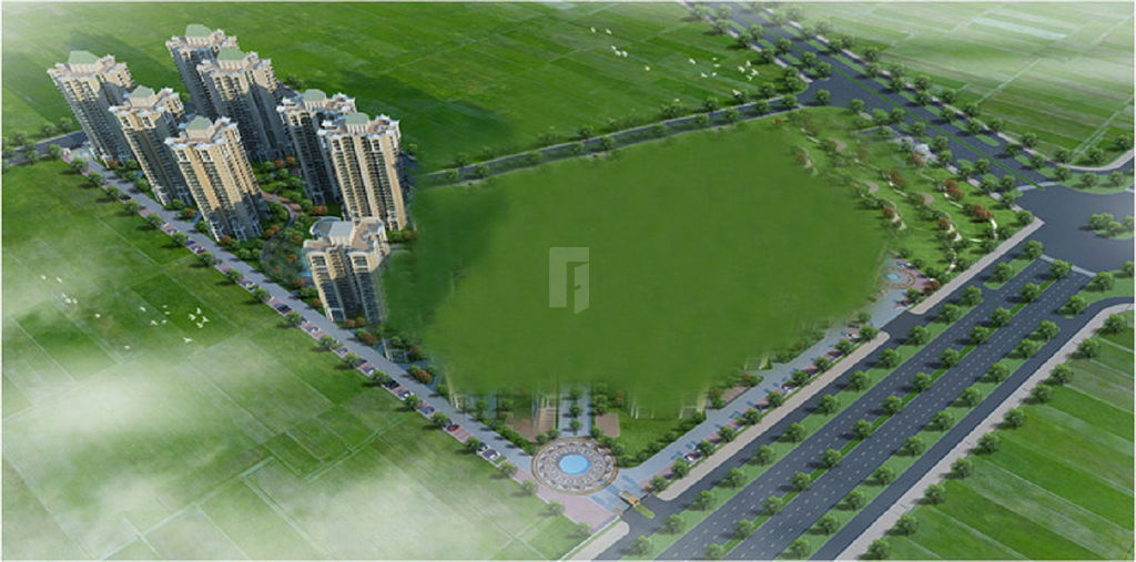 Eastend Vaibhav - Project Images