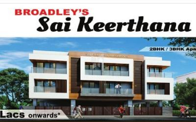 broadley-sai-keerthana-in-tambaram-east-elevation-photo-1zcw