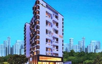 integrated-bhoomi-in-ghatkopar-west-elevation-photo-mev