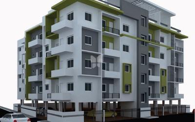 sree-nandi-park-residency-in-kadugodi-elevation-photo-1mme