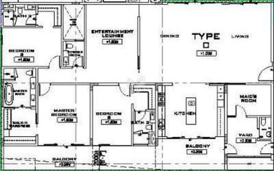 olympia-park-residence-in-kotturpuram-project-brochure-hve