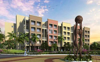 icon-sparsh-in-new-panvel-elevation-photo-12rd