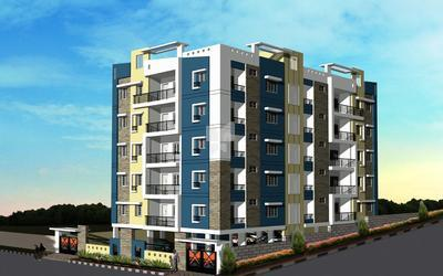 pranav-seetha-residency-in-mehdipatnam-elevation-photo-weo