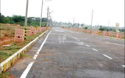 shruthi-enclave-in-devanahalli-elevation-photo-qgs.