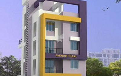 avenue-pearl-in-baner-elevation-photo-1rzo