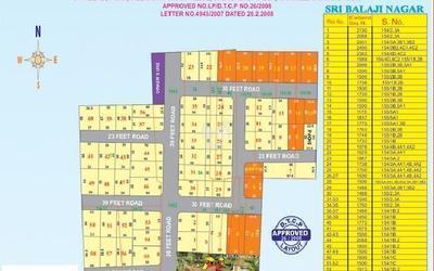 rithika-sri-balaji-nagar-3-in-guduvanchery-master-plan-q7v