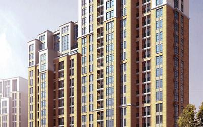 supertech-king-towers-in-yamuna-expressway-elevation-photo-1jcm