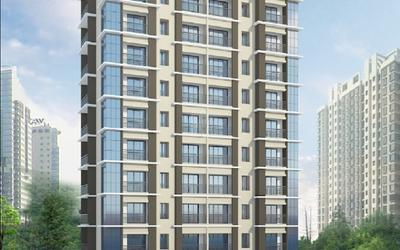adiraj-niramaya-heights-in-2018-1572519496092