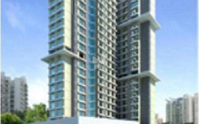 sierra-triace-in-borivali-west-elevation-photo-1icp