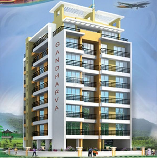 DP Gandharva - Project Images