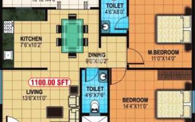 bm-rose-wood-in-whitefield-floor-plan-3d-1ajw