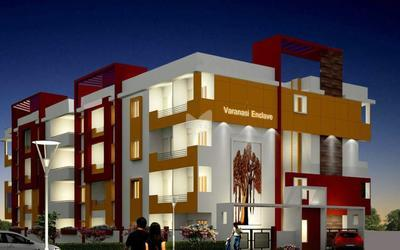 ln-varanasi-enclave-in-ramamurthy-nagar-main-road-elevation-photo-ons