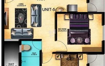 ln-varanasi-enclave-in-ramamurthy-nagar-main-road-floor-plan-2d-yjj