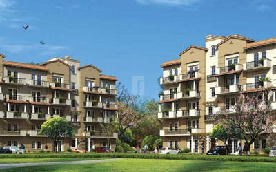 reias-india-emaar-mgf-emraled-floors-in-sector-65-elevation-photo-1qpn