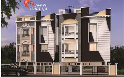 vestas-dhanya-in-velachery-elevation-photo-1wjv