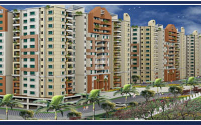 hm-capital-in-marathahalli-elevation-photo-o0y