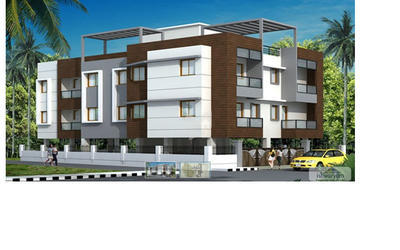 ishwaryam-garden-in-thiruvanmiyur-elevation-photo-q0u
