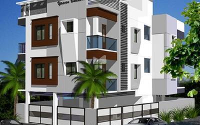 yaseen-apartments-in-poonamallee-elevation-photo-1u4b