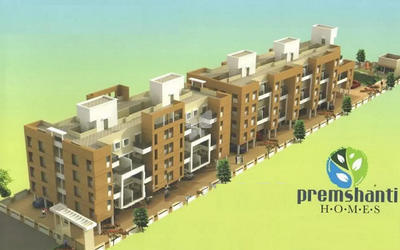 prem-shanti-homes-in-hinjawadi-elevation-photo-1tod