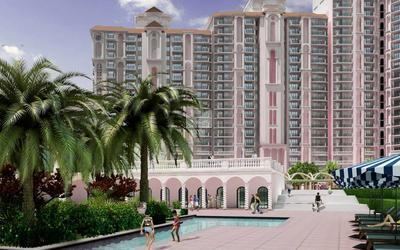 dlf-regal-towers-elevation-photo-1mk5.