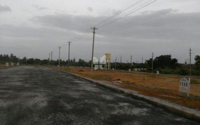 amba-residential-layout-in-doddaballapur-master-plan-h6y