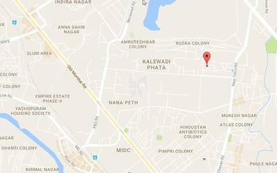 prasun-view-in-pimpri-chinchwad-location-map-yt5