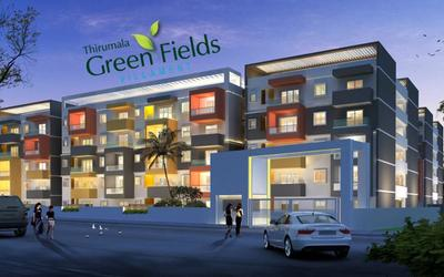 thirumala-green-fields-in-hoskote-6gr