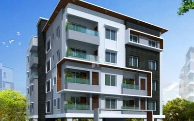riverstone-habitat-in-begumpet-elevation-photo-1bym