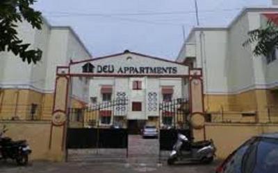dev-apartments-in-velachery-elevation-photo-vxq