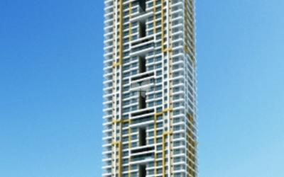 bhoomi-group-exotica-in-gulmohar-road-elevation-photo-13gj
